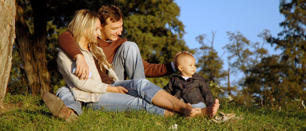 Surrogacy Agency in Wisconsin